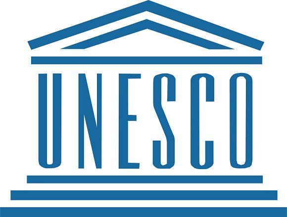 La UNESCO ha añadido seis nuevos lugares en el Listado del Patrimonio Mundial