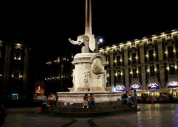 U liotru Catania