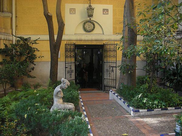 ruta palacios madrid billete metro museos