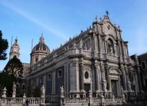 Catedral Catania