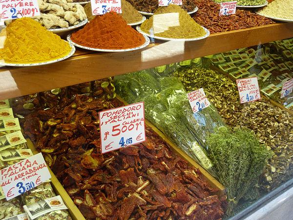 Mercado Rialto