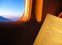 ¿Hay algo mejor que viajar inspirado por un libro?