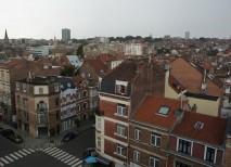 clima bruselas