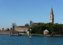 poveglia venecia