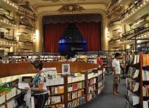 ateneo libreria mas bonita mundo