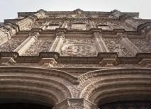 universidad salamanca fachada