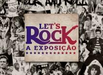 Lets Rock Sao Paulo