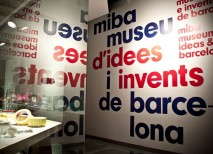 miba barcelona