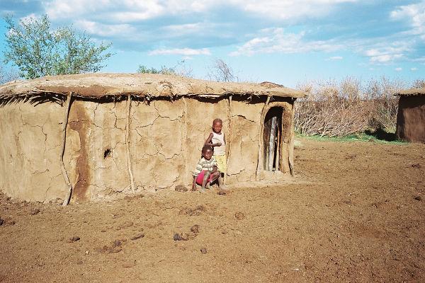 masai casa