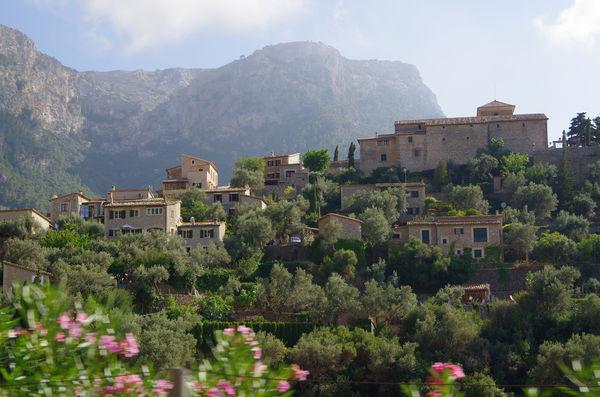 Deià Mallorca