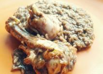 arroz cabidela