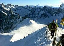Chamonix