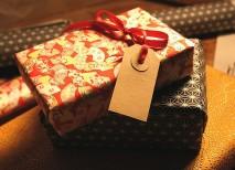 regalos navidad viajeros