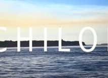 chiloe video
