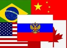 paises mas grandes mundo