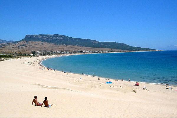 Las (posiblemente) 25 mejores playas de España