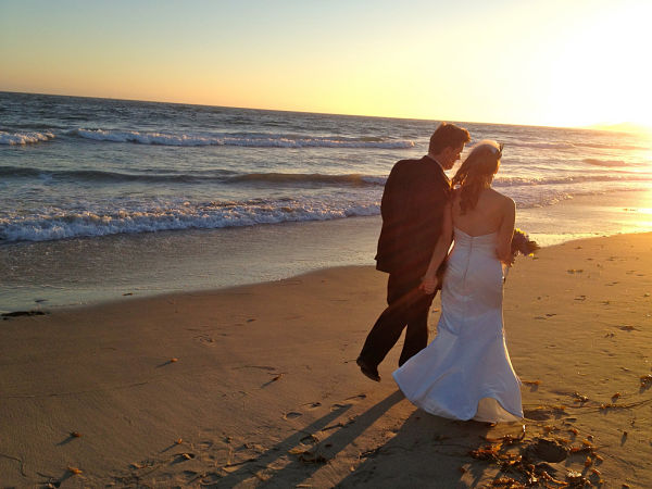 viajar segun edad pareja