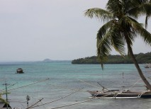 Isla Panglao filipinas