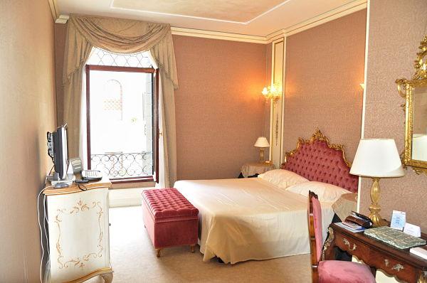 hotel hostal comodidad