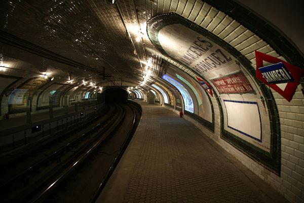 http://viajerosblog.com/wp-content/uploads/2014/09/chamberi-metro-madrid.jpg
