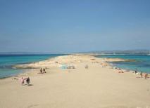 Formentera, una de las islas más cautivadoras de las Baleares y el Mediterráneo | Marcello S. (CC by 2.0, Flickr)
