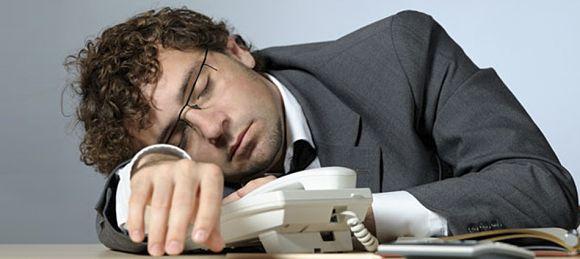 El jet lag crea cansancio y para contrarrestarlo debemos seguir unas pautas