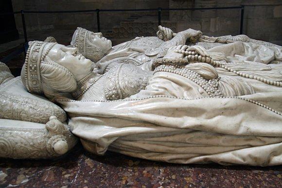 La capilla de los condestables de la Catedral de Burgos