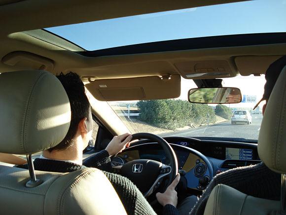 Alquilar un coche puede ser una gran opción para muchos viajes