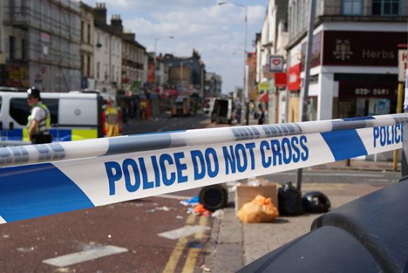 Desde el pasado sábado 6 de agosto, los disturbios en Reino Unido no han parado de crecer y la situación es alarmante