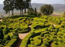 jardines marqueyssac