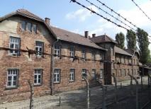 Visita Auschwitz
