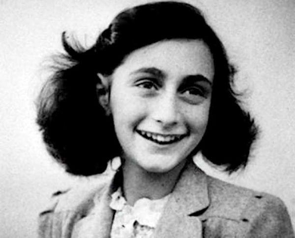 Casa Ana Frank