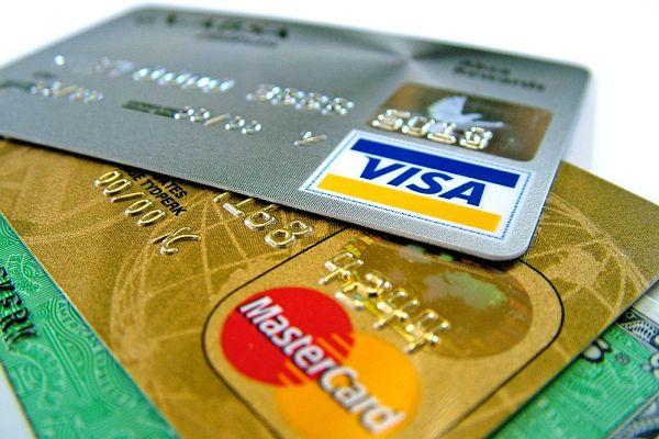 vuelos baratos Tarjetas crédito