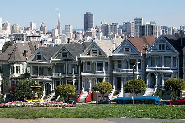 painted ladies padres forzosos