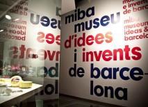 miba barcelona