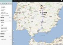 Roadtrippers viajes