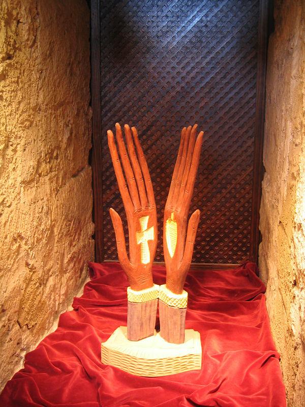 torre calahorra museo vivo al-andalus