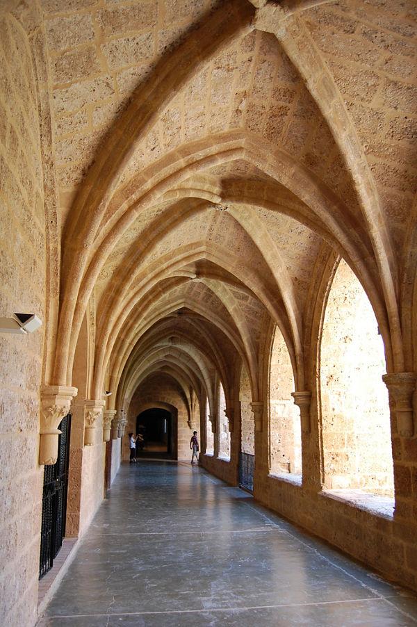 monasterio piedra como llegar precios