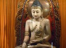 templo buda jade