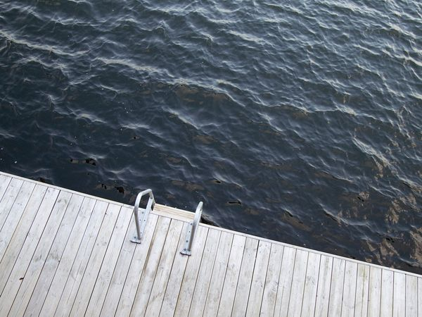 salt sill hotel flotante suecia
