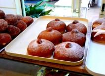 chinchon gastronomia pasteles