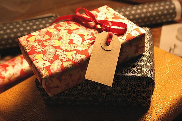 Los mejores regalos de Navidad para el viajero