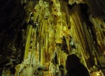 cuevas aguila