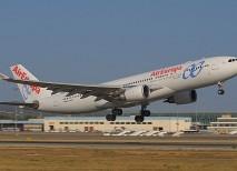 mitos viajes avion