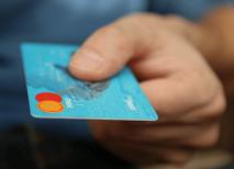 tarjeta de crédito para viajar