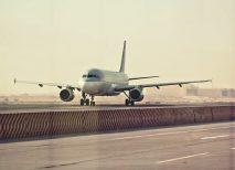 tips ahorrar vuelo avión