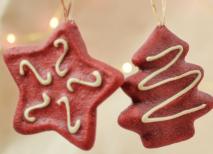 celebrar Navidad en Canarias