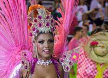 mejores festivales América Latina